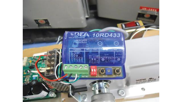 40--bea-wireless-receiver_10753126.tif