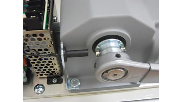 43--sensor-and-magnets_10753130.tif