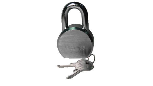 padlock5_10737651.eps