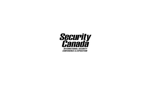 security-canada.jpg