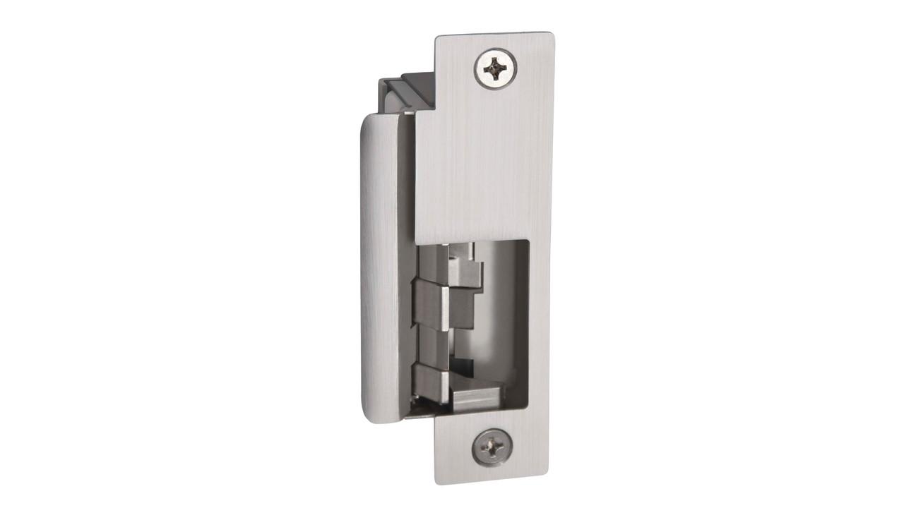 8500 Series Electric Strike Locksmith Ledger