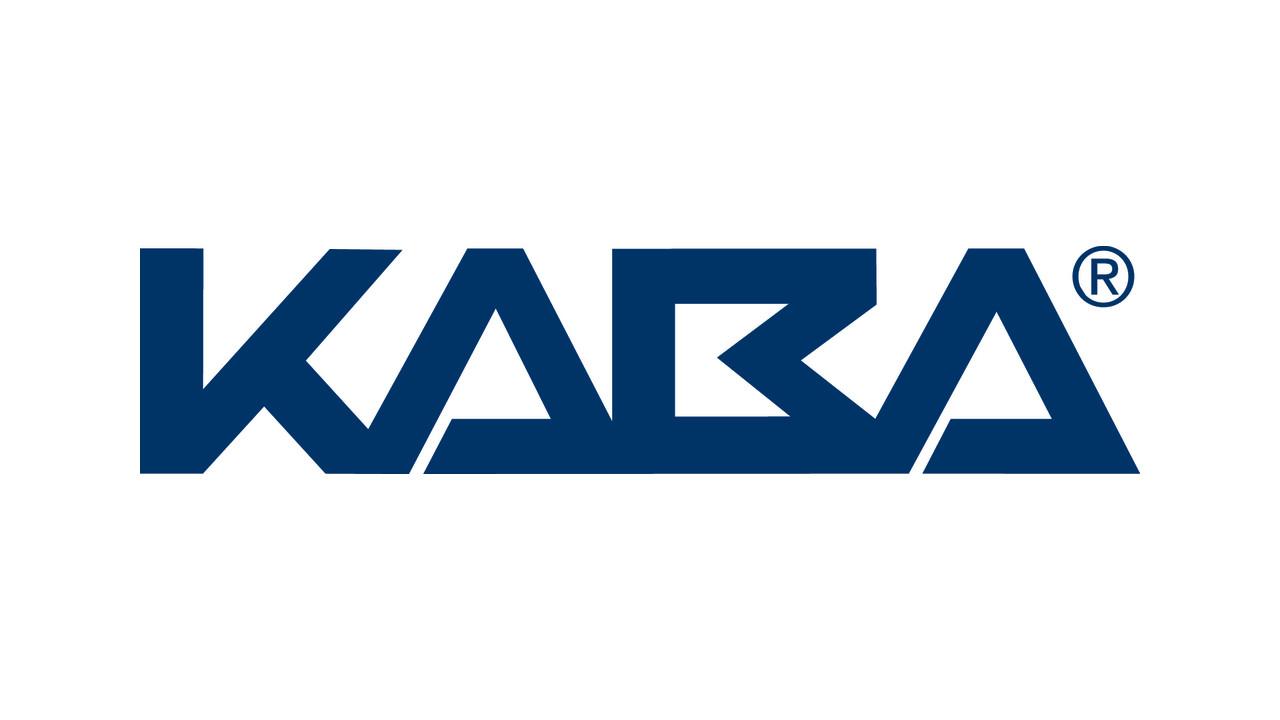 Kaba 174 La Gard Simplex 174 E Plex 174 And E Data Brands Will