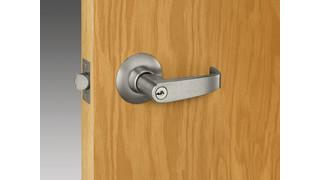 SARGENT 11 Line Lock