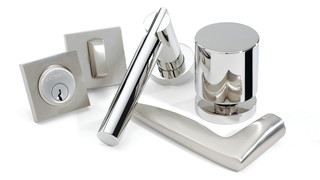 Contemporary Locksets