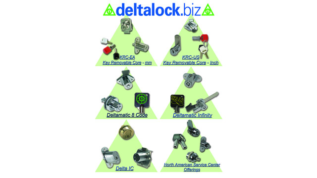 deltacover_10755156.tif