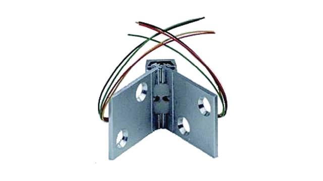 mini-mortise-hinge-silo_10770840.tif