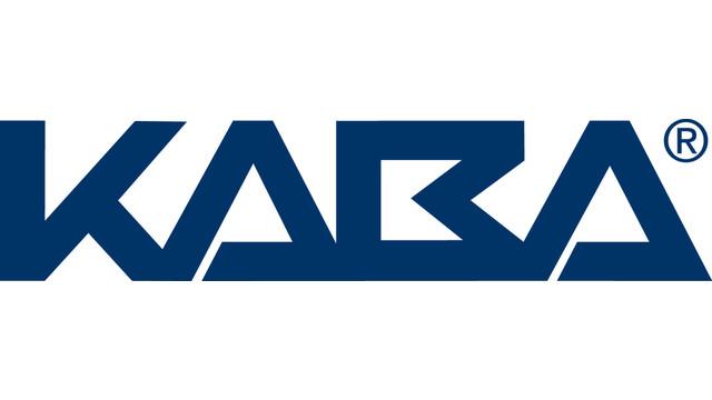 new-kaba-logo.jpeg