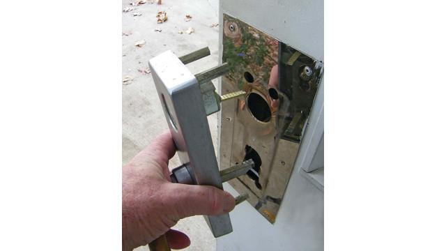securitech-lever-trim-2_10770841.tif