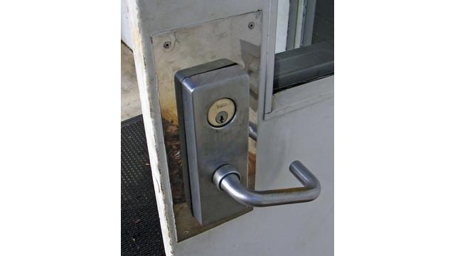 securitech-lever-trim_10770842.tif