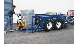 Air-Tow Trailers
