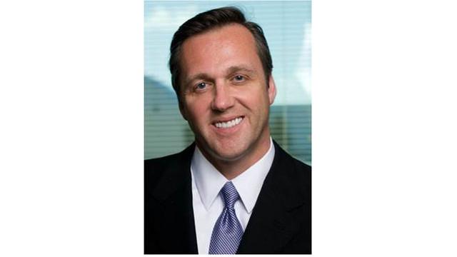 Chris Casazza Named President, Stanley Mechanical Solutions