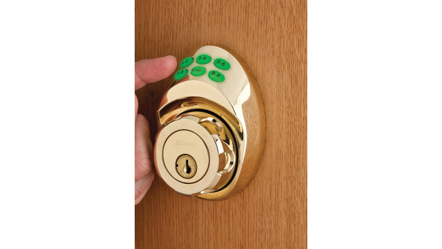 keypad-db-green-light_10772377.tif