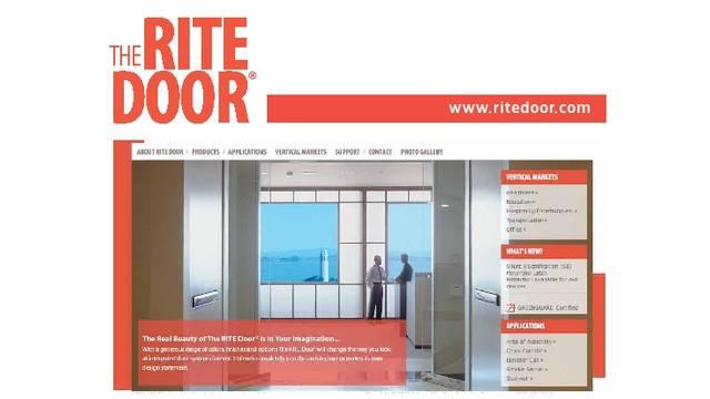 rite-door-for-web.jpg