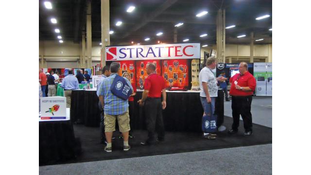 strattec_10756488.tif