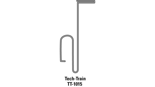 tech-train-t1015a_10757349.tif