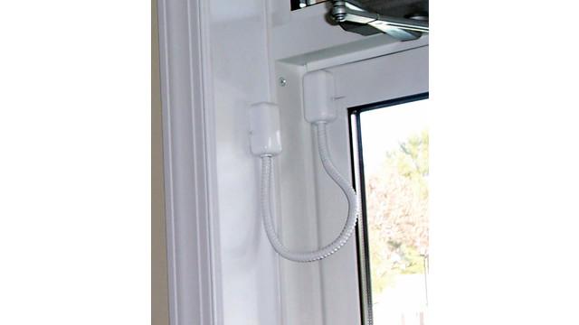 white-keedex-door-loop_10770837.tif