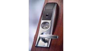 Access 800® IP1
