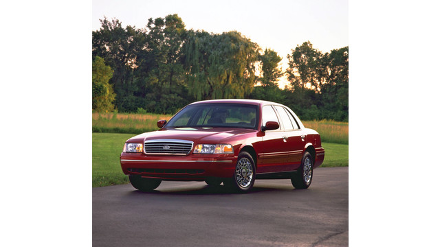 determine if a car is transponder equipped before attempting to cut 1998 Toyota Camry Black 1998crownvictoria3 4front_10774041 tif