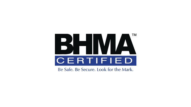 bhma-certified-logo_10774828.tif