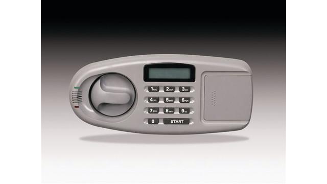 microwave-e-lock_10773706.tif