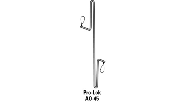prolock-ao-45_10773636.tif
