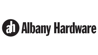 Albany Hardware Inc.
