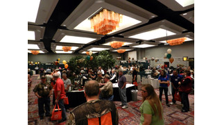Doyle Security Products Hosts 26th Annual Trade Show and Educational Weekend