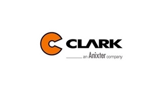Clark Security Products Dallas Educational Symposium & Product Showcase