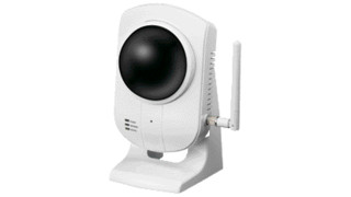 Guidelines for Adding CCTV as a Profit Center