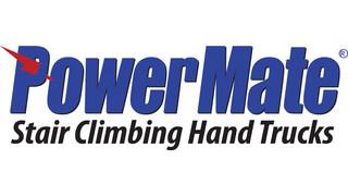 PowerMate / L P International Inc.