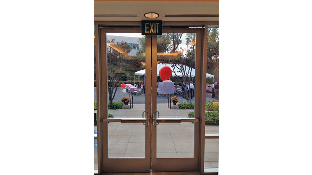 An Overview Aluminum Stile Glass Storefront Doors