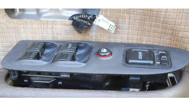 2002 honda cr v door lock replacement locksmith ledger for 2002 honda accord window off track