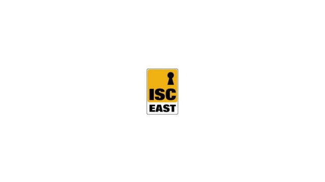isc-east-logo-10753417.png