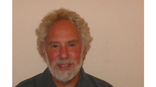 Jerry-Headshot-10-2012.jpg