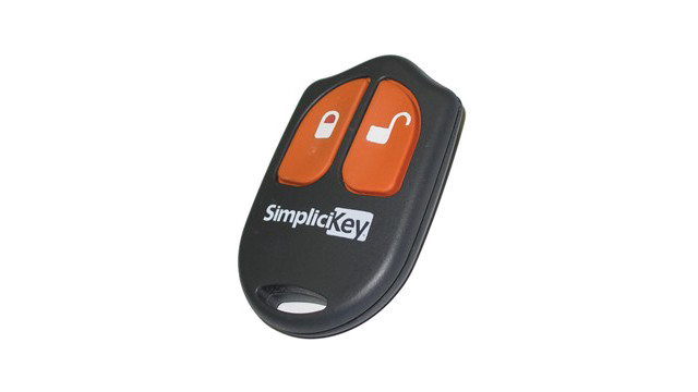 keyfob_10819344.psd