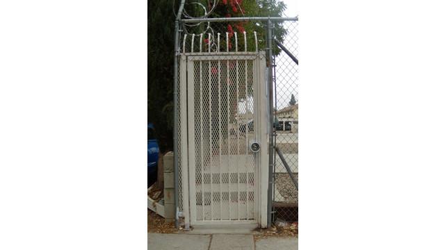 Razor-Wire-Gate-1.JPG