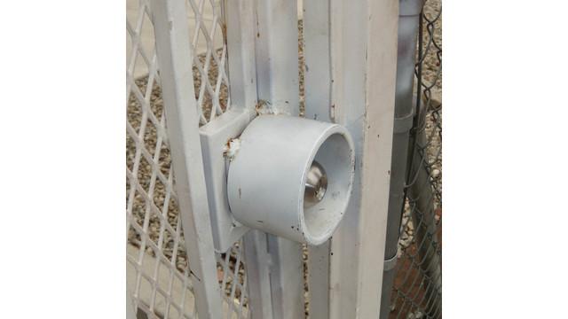 Razor-Wire-Gate-3.JPG
