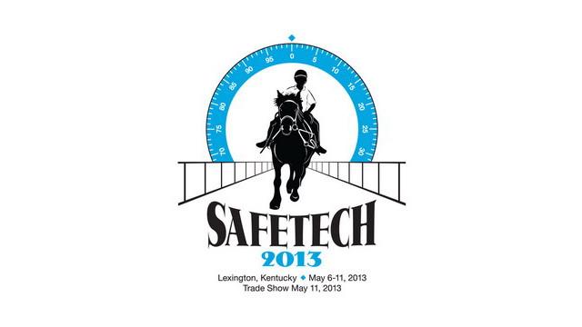 safetech2013.jpg