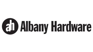 Albany Hardware Inc.