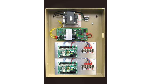 4700-dual-in-can_10797501.tif