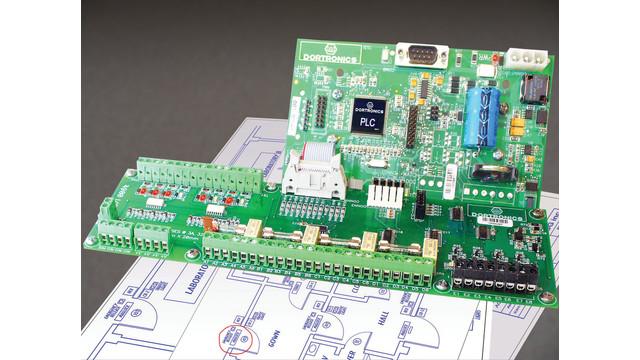 4900-plc-with-paper-copy_10797500.tif