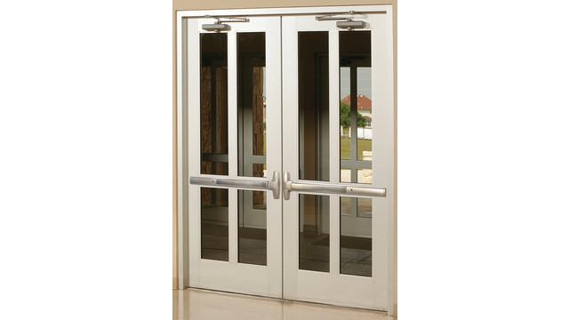 Advantex-On-Glass-Doors.jpg