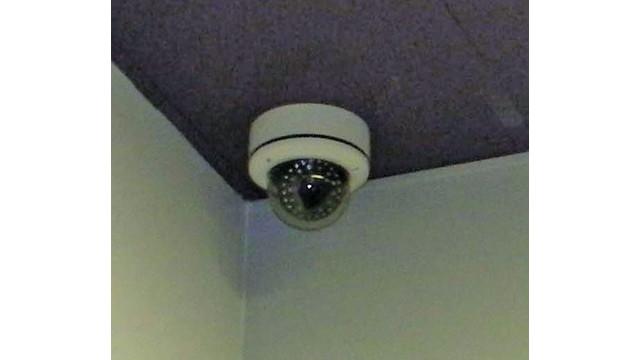 camera-1_10812429.tif