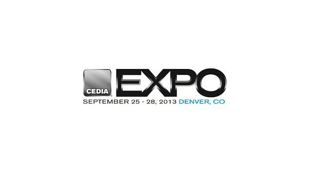 cediaEXPO-2013-Logosmall.jpg