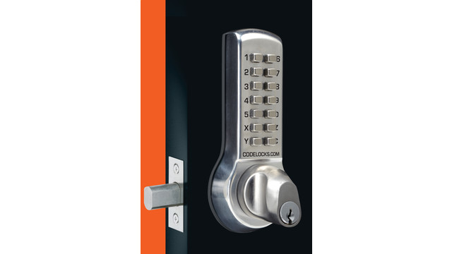 cl300mortisedeadbolt_10798074.psd