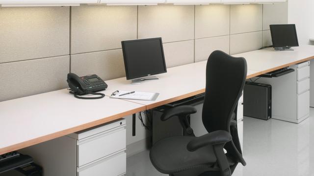hermanmillerlocking-officefurn_10813440.tif