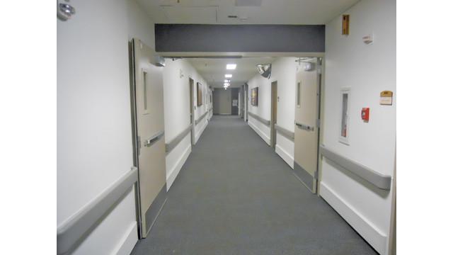 long-corridors_10796660.tif