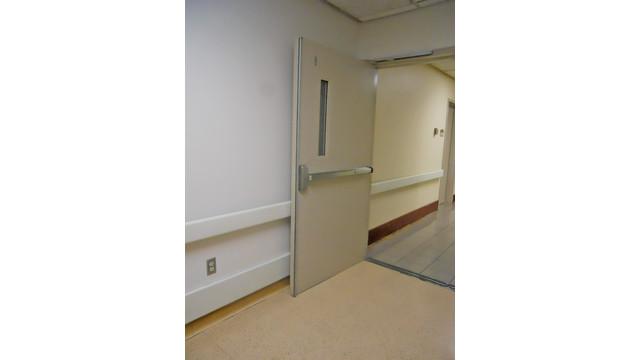 magnetic-hold-open-doors_10796648.tif