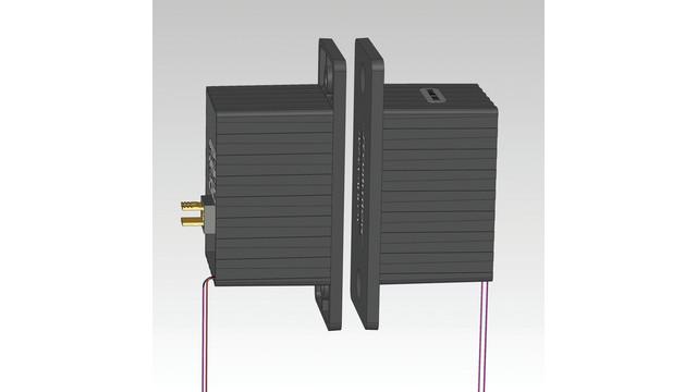 securitron-icpt-high-res-new_10799293.tif