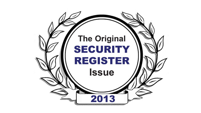 security-register-logo.jpg